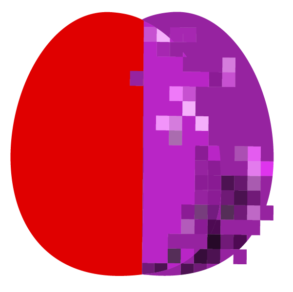 Red Plum WP Builder